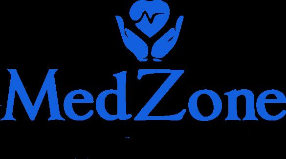 MedZone