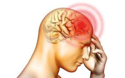 Meningita – tratabila cu antipsihotice?
